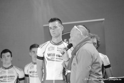 Verandas Willems (81) (Small)