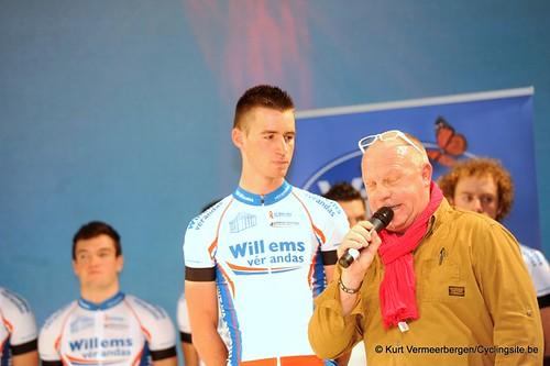 Verandas Willems (82) (Small)