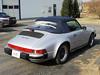 08 Porsche 911 SC Verdeck vorher sib 01