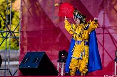 La danza delle maschere: la vera faccia / Masks dance: the real face (Abulafia82) Tags: show italy rome color roma fall colors italia colore pentax soviet m42 evento shows manual capitale russian inverno colori manualfocus gennaio lazio k5 spettacolo eventi piazzadelpopolo manifestazione 2014 manuale spettacoli manifestazioni russianlens sovietlens fuocomanuale sovietlenses focusmanuale pentaxk5 inverno2014 gennaio2014 capodannocinese2014aroma