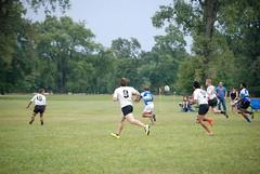 Detroit Tradesmen Rugby vs Michiana