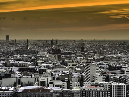 Berlin by kohlmann.sascha, on Flickr