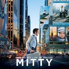 [12198]จัดซ้าาา ต้อนรับตรุษจีน2014ด้วย Walter Mitty หนังดีที่นั่งดูแล้วมีความสุข ความฝัน ความหวังมาจากการมีใจที่ทำนั่นเอง [7.1/10]