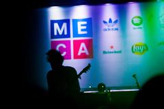 MECA Festival SP @ Grand Metrpole 31-01-2014-81 (Grmisiti) Tags: festival sopaulo sp meca friendlyfires savoiradore charlixcx grandmetropole