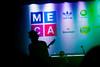 MECA Festival SP @ Grand Metrópole 31-01-2014-81 (Grmisiti) Tags: festival sãopaulo sp meca friendlyfires savoiradore charlixcx grandmetropole