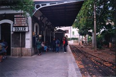 Mallorca_16