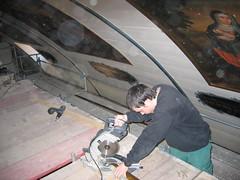 Kirchenbilderrestaurierung-März-2007 021