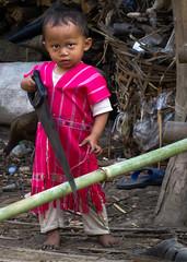 Carpenter (Darren Berg) Tags: thailand explore explored