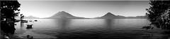 Guatemala - Lago de Atitln (Galeon Fotografia) Tags: lake lago see meer guatemala panajachel sj sj lagodeatitln lawa  laku   galeonfotografa