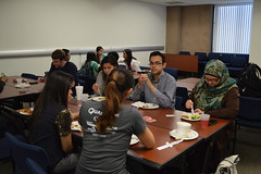 "ICS Potluck 4-28-14 (9) • <a style=""font-size:0.8em;"" href=""http://www.flickr.com/photos/88229021@N04/13981306498/"" target=""_blank"">View on Flickr</a>"