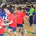 CHVNG_2014-05-18_1353