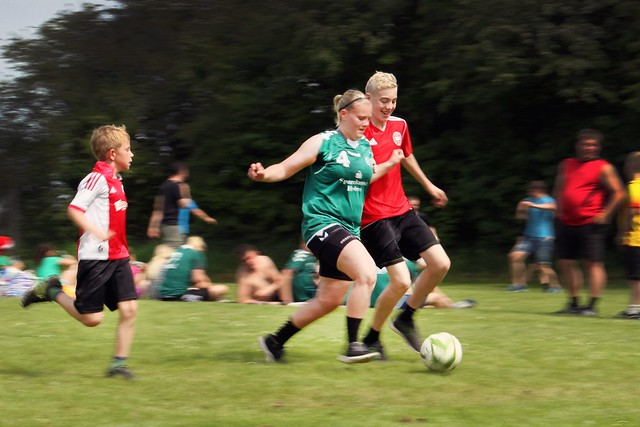 Fodboldt_Grynderupbyfest_2014