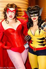 Long Beach Comic Expo 2014-16.jpg (FJT Photography) Tags: pictures new portrait 3 canon lens costume comic gallery expo photos cosplay pics mark longbeach superhero masquerade 28 con 2014 2470mm markiii longbeachcomicexpo2014