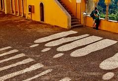 amor en el Pazo da Pena, Sintra, Lisboa (briveira) Tags: lisboa briveiracom