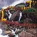Niagra Falls  1 (201)