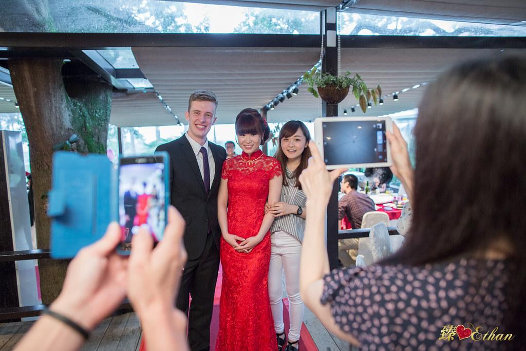 婚禮攝影, 婚攝, 大溪蘿莎會館, 桃園婚攝, 優質婚攝推薦, Ethan-147