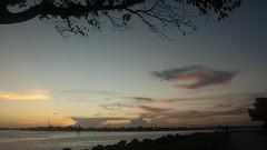 DSC_3141 (deoka17) Tags: sunset bali serangan romanticsunset