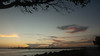 DSC_3141 (deoka17) Tags: sunset bali serangan romanticsunset