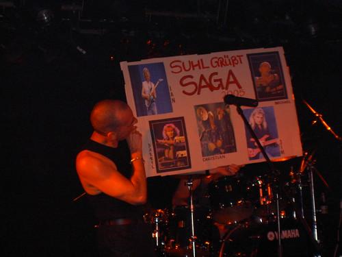 SAGA 05.07.2005 041