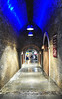 Borough Market (MWBee) Tags: london londonbridge nikon market tunnel d5000 bourghmarket mwbee