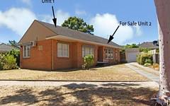 2/48 Edgcumbe Terrace, Rosslyn Park SA