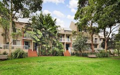 11/213 Wigram Rd,, Forest Lodge NSW