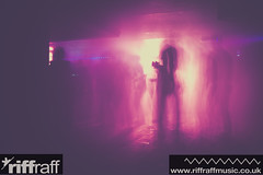 riffraff-Audiojack (22) (Martin Nebula) Tags: uk party england music house bar dance dj north nightclub east event techno medicine dslr middlesbrough teesside housemusic riffraff audiojack d7100