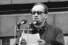 Quartett: Terrorism and protest in the last days of the Soviet Union