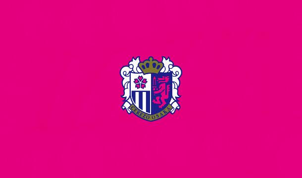 【セレッソ大阪】マルコ・ペッツァイオリ監督の就任を発表
