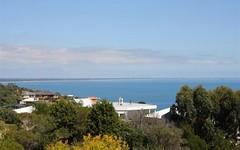 10 Pacific Terrace, Mount Martha VIC