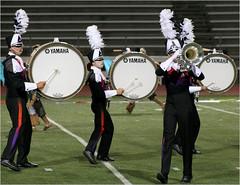 Brass Impact 2014 (91) (d-i-g-i-f-i-x) Tags: summer music drum ks performance competition marching yamaha kansas colts dci drill bugle 2014 drumcorpsinternational brassimpact