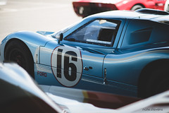 GT40 MkIV (nate.stevens) Tags: classic vintage nikon indianapolis racing fullframe fx ims d600 indianapolismotorspeedway