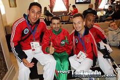 Para-Taekwondo_Mundial_Moscu_2014_IMG_2836