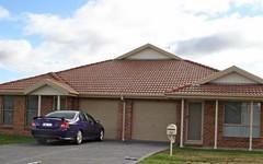 1 & 2,12 Plashett Close, Muswellbrook NSW