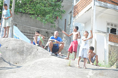 DSC_0966 (pimpolhosdagranderio) Tags: brazil notmyphotos pimpolhos copadarua