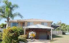 32 dudley Dr, Goonellabah NSW
