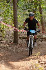 20140621 Bike Festival Brabant-240 (wilma v.d. Heuvel) Tags: sports sport festival forrest bart fietsen atb bossen bartbrentjens bikefestival brentjens mountingbike bartbrentjes josvanengelen