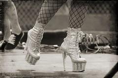 Heels (KaseyEriksen) Tags: fashion shoes heels