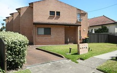 Unit 2/33 Howe Street, Lambton NSW