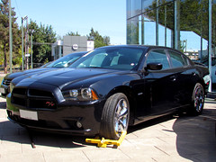 dodge hemi rt charger chargerrt