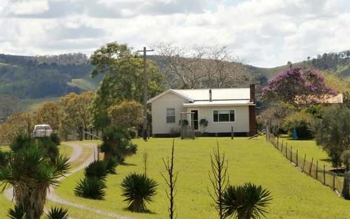 1580 Willina Rd, Bunyah NSW