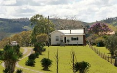 1580 Willina Rd, Bunyah NSW