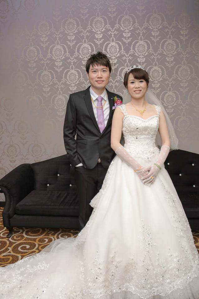 14666571545 8f8b594a0e o [台南婚攝]H&S/東東宴會式場 東瀛廳