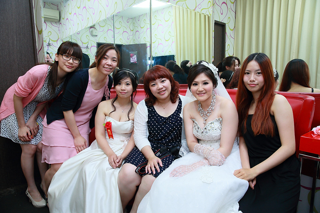 My wedding_0739