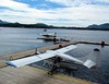 Alaska Salmon Fishing Lodge - Ketchikan 26