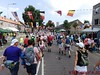 """16-07-2014 2e dag (62) • <a style=""""font-size:0.8em;"""" href=""""http://www.flickr.com/photos/118469228@N03/14679511676/"""" target=""""_blank"""">View on Flickr</a>"""