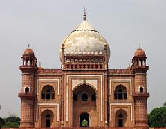 88-Delhi (Chanudaud) Tags: india pentax delhi newdelhi inde nationalgeographic safdarjungstomb safdarjangstomb