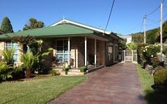 20 Rabaul Street, Lithgow NSW