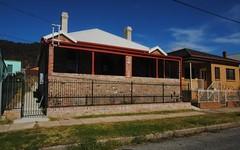 35-37 Lett Street, Lithgow NSW
