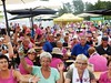 """16-07-2014 2e dag (46) • <a style=""""font-size:0.8em;"""" href=""""http://www.flickr.com/photos/118469228@N03/14702529635/"""" target=""""_blank"""">View on Flickr</a>"""